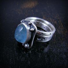 natural aquamarine   Flickr - Photo Sharing!