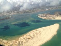 Faro Portugal - May 6 2012