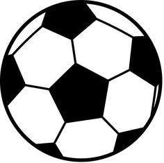 AUSMALBILD FUSSBALL 04