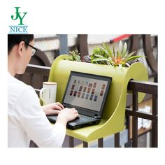 Pp Plastic Abs Outside Table Common Room Railing Coffee Desk Good Quality Durable Hanging Balcony Table - Buy Balcony Table,Outside Table,Hanging Table Product on Alibaba.com Coffee Desk, Hanging Table, Common Room, Balcony, The Outsiders, Abs, Plastic, Crunches, Balconies