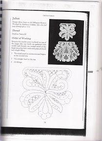 Milanese Lace - rosi ramos - Álbumes web de Picasa