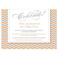 >>>OrderChevron Pattern Modern Wedding Invitation (peach)Chevron Pattern Modern Wedding Invitation (peach)so please read the important details before your purchasing anyway here is the best buyThis DealsChevron Pattern Modern Wedding Invitation (peach)Here a great deal...Cleck Hot Deals >>> http://www.cafepress.com/mf/84031149/chevron-pattern-modern-wedding-invitation-peach_flat-cards?aid=112511996