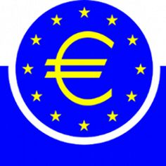 Trading & Currency infographic & data Euro Falls In Face Of Greek Doubts, Broad Dollar Gains ~ Euro Sign, Banks Logo, Forex Trading Tips, Finance Logo, Central Bank, Global Economy, Political Science, Chicago Cubs Logo, About Uk