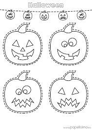 Image result for dibujos de halloween para colorear e imprimir