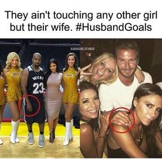 Relationship Memes and photos that will give you hope - Page 2 of 6 - LOL WHY Relationship Goals Pictures, Relationship Memes, Cute Relationships, Dc Memes, Funny Memes, Hilarious, Boyfriend Goals, Future Boyfriend, Perfect Boyfriend Quotes