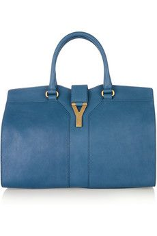 knockout purses - Yves Saint Laurent on Pinterest | Yves Saint Laurent, Leather Tops ...