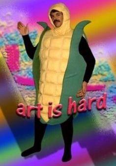 47 best Ideas for memes boyfriend lol Stupid Memes, Stupid Funny, Dankest Memes, Funny Memes, True Memes, Reaction Pictures, Funny Pictures, Funny Profile Pictures, Profile Pics