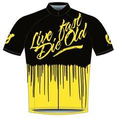 bike jersey | Tumblr