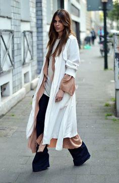 65debfda9f53 maja wyh  womensfashion  fashion  style  stylish  fashionista  ootd   trending