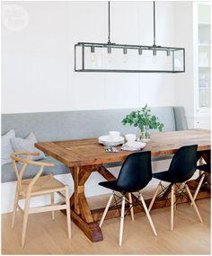 801 best dining room design ideas images in 2019 rh pinterest com