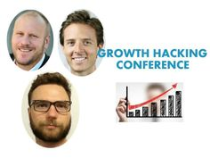 Growth Hacking, Conference