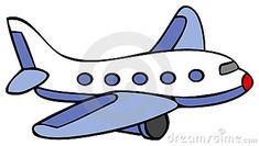 Illustration about Cartoon line art for an airplane. Illustration of flight, airplane, plane - 1301493 Cartoon Cartoon, Cartoon Plane, Cartoon Images, Cartoon Drawings, Airplane Banner, Airplane Crafts, Airplane Art, Art Drawings For Kids, Drawing For Kids