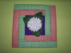 Con mis manos -Mek-: Cuadros Quilts, Blanket, Frame, Home Decor, Fabrics, Picture Frame, Blankets, Patch Quilt, Kilts
