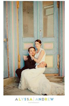©Alyssa Andrew Photography 2013' http://alyssaandrew.com/blog/2013/10/30/easton-wedding-photographer-jenna-mikes-wedding-teaser/   ©Alyssa Andrew Photography 2014'   www.alyssaandrew.com    #WeddingPhotographyIdeas  #EastonWedding #WeddingPhotography #PAWedding