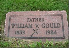 TOMBSTONE TUESDAY ~ How many great grandparents headstones do I have photos for? #genealogy