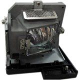 Arclyte Replacement Lamp by Arclyte Technologies, Inc. $298.80. Arclyte Replacement Lamp