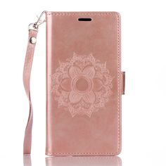 >> Click to Buy << 2017 New Style Elegant Flower Painted PU Leather Case For LG G3, Colorful Fashion Embossing Wallet Stand Flip Bag For LG G4 #Affiliate