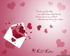 OMG Love Quote Photos for that Special Person that you really Love