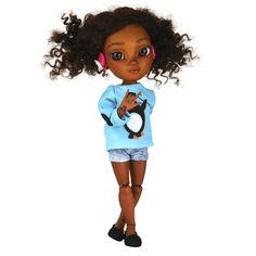 bonecas-3D-deficiencia-MakieLab (2)