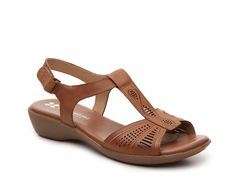 edgy mens fashion which look cool! Brown Sandals, Wedge Sandals, Shoes Sandals, Fashion Shoes, Mens Fashion, Fashion Edgy, Fashion Ideas, Fashion Inspiration, Older Women Fashion