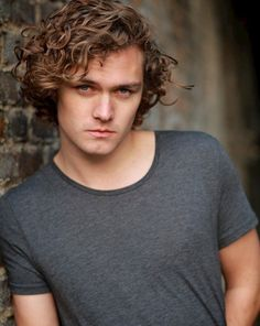 game of thrones loras and olyvar season 5