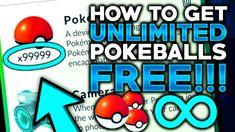 Pokemon Go (PokemonGoHack301) on Pinterest