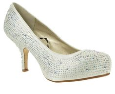 1000 Images About Wedding Dresses Amp Shoes On Pinterest