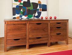 Drawer/Cabinet Pulls