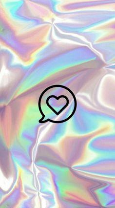 Cute Galaxy Wallpaper, Cute Panda Wallpaper, Rainbow Wallpaper, Pink Wallpaper Iphone, Cute Patterns Wallpaper, Emoji Wallpaper, Heart Wallpaper, Iphone Background Wallpaper, Aesthetic Pastel Wallpaper