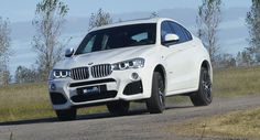 Prueba BMW X4 xDrive 35i M Package https://www.16valvulas.com.ar/prueba-bmw-x4-xdrive-35i-m-package/