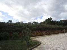 £375,440 - Land, Castelo Viegas, Castelo Viegas, Coimbra, Portugal