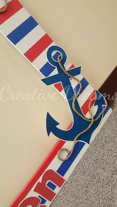 Nautical Themed photo Frame x assembly required (only the square part of it) all decorations will be adhere. Selfies, Shark Mermaid, Foto Frame, Sailor Baby, Baby Frame, Shark Party, Bbq Party, Nautical Theme, Under The Sea