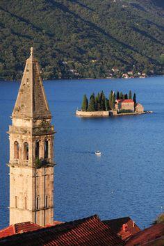 Kotor, the best kept secret in Montenegro 3