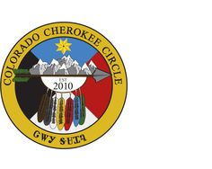 Colorado Cherokee Circle