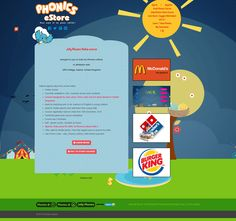 Jolly Phonics Online Course, UK  A certificate course Jolly Phonics online course is available in 100 + countries and covers each continent. It is designed by Sue Lloyd, Chris Jolly and his team (based in UK) and a certificate is given. It has been introduced in India by Phonics eStore in affiliation with CPD College, Ireland, UK. There is a special launch price now. For more details please visit www.phonicsestore.com