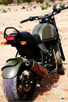 Royal Enfield mods this week Royal Enfield Himalayan Army green customRoyal Enfield Himalayan Army green custom Enfield Bike, Enfield Motorcycle, Motorcycle Style, Motorcycle Travel, Himalayan Royal Enfield, Classic 350 Royal Enfield, Royal Enfield Wallpapers, Bullet Bike Royal Enfield, Royal Enfield Accessories