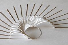 All sizes | Torus Elastica Lemniscate | Flickr - Photo Sharing!