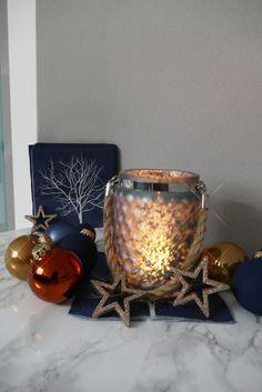 die 147 besten bilder von dekoideen zu weihnachten rustikale weihnachten weihnachtsbasteln. Black Bedroom Furniture Sets. Home Design Ideas