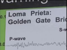 Scotts Valley company behind state's earthquake early warning system | Local News - Central Coast News KION/KCBA