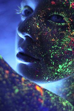 http://fc06.deviantart.net/fs51/i/2009/328/4/5/_Galaxy_IV__by_Psychosomaticc.jpg
