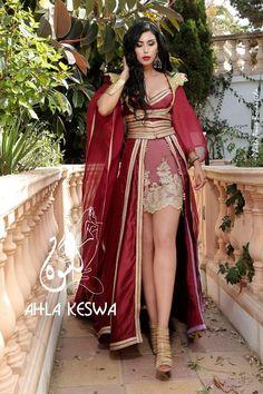 Fame Dubai Home - FameDubai Magazine Evening Dresses, Prom Dresses, Wedding Dresses, Pretty Dresses, Beautiful Dresses, Arabic Dress, Fantasy Dress, Traditional Fashion, Indian Fashion