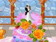 Cele mai frumoase joculete din categoria jocuri 3d noi http://www.smileydressup.com/decoration/2754/my-candy-zoo sau similare jocuri noi cu ben ten