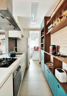 Jaw-Dropping Diy Ideas: Minimalist Home Kitchen Islands desain rumah minimalist home models.Minimalist Interior Home Ceilings minimalist decor traditional interiors.Minimalist Bedroom Black Home. Minimalist Home Decor, Minimalist Kitchen, Minimalist Interior, Minimalist Bedroom, Minimalist Living, Modern Minimalist, Kitchen Dinning, Kitchen Decor, Messy Kitchen