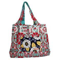 Clara Lynn | Better Life Bags Better Life Bags, Diaper Bag, Reusable Tote Bags, Diaper Bags, Mothers Bag