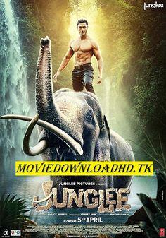 mp4 hd hollywood hindi dubbed movies free download