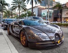 Super car | via Tumblr #wow super sports car