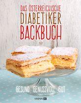 Das Österreichische Diabetiker Buch von der Backladies Tina ist frisch erschienen! Diabetes, Camembert Cheese, Cereal, Sweets, Breakfast, Ethnic Recipes, Food, Products, Fresh