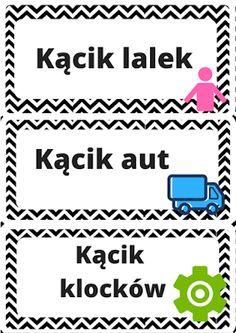 Teacher Inspiration, Kids And Parenting, Playroom, Back To School, Kindergarten, Preschool, Education, Diy, Love