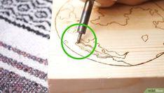die besten 25 holz gravieren ideen auf pinterest lino drucke linolschnittdrucke und linolstempel. Black Bedroom Furniture Sets. Home Design Ideas
