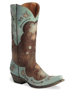 Old Gringo Ultra Vintage Bonnie Cowgirl Boots. I think I am going to purchase these! Cowgirl Style, Cowgirl Boots, Western Style, Cowboy Chic, Western Wear, Western Boots, Crazy Shoes, Me Too Shoes, Old Gringo Boots